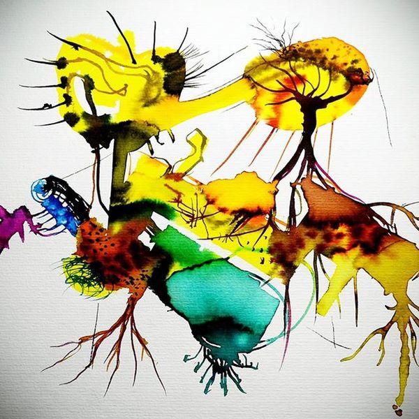 Price 63€ Thebeatles Arminpaulabstract Abstractarts Artcologne Roylichtenstein Abstractexpressionism Moma Museumofmodernart Modernart Samfrancis Abstractexpressionist Artmuseum Contemporaryart Internationalart Artexhibition Artexhibit Basquiat Abstract Abstractart Abstractartist Abstractarts Abstracted Abstractexpressionism Abstractexpressionist Abstraction abstractors abstractpaintingerpicassoartbaselwarholoasishrgiger
