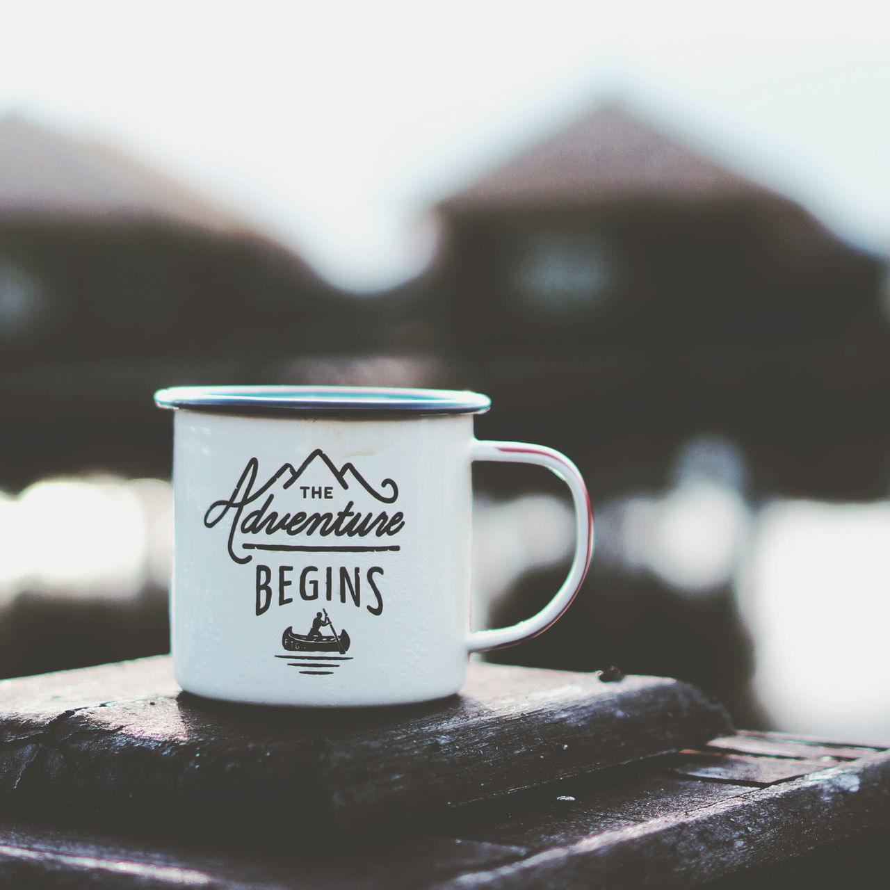 text, coffee cup, coffee - drink, focus on foreground, close-up, no people, communication, day, drink, indoors, freshness