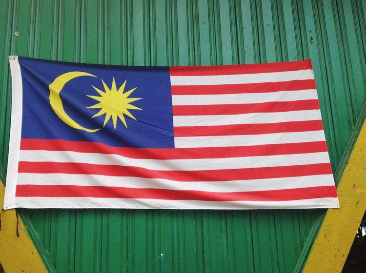 Malaysia,Kota Kinabalu