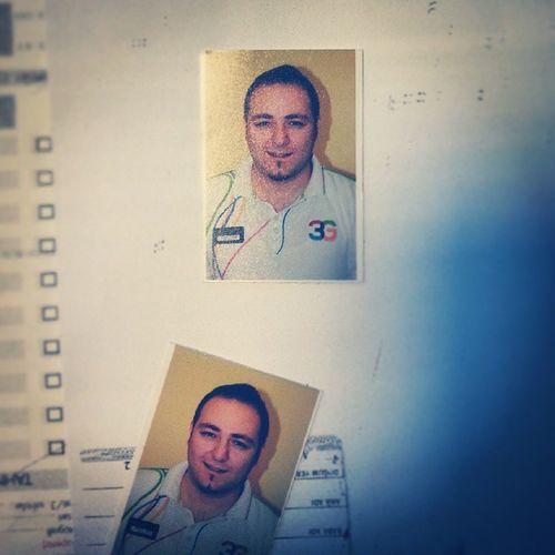3g yi biz iyi biliriz Turkcell 2010 Tu