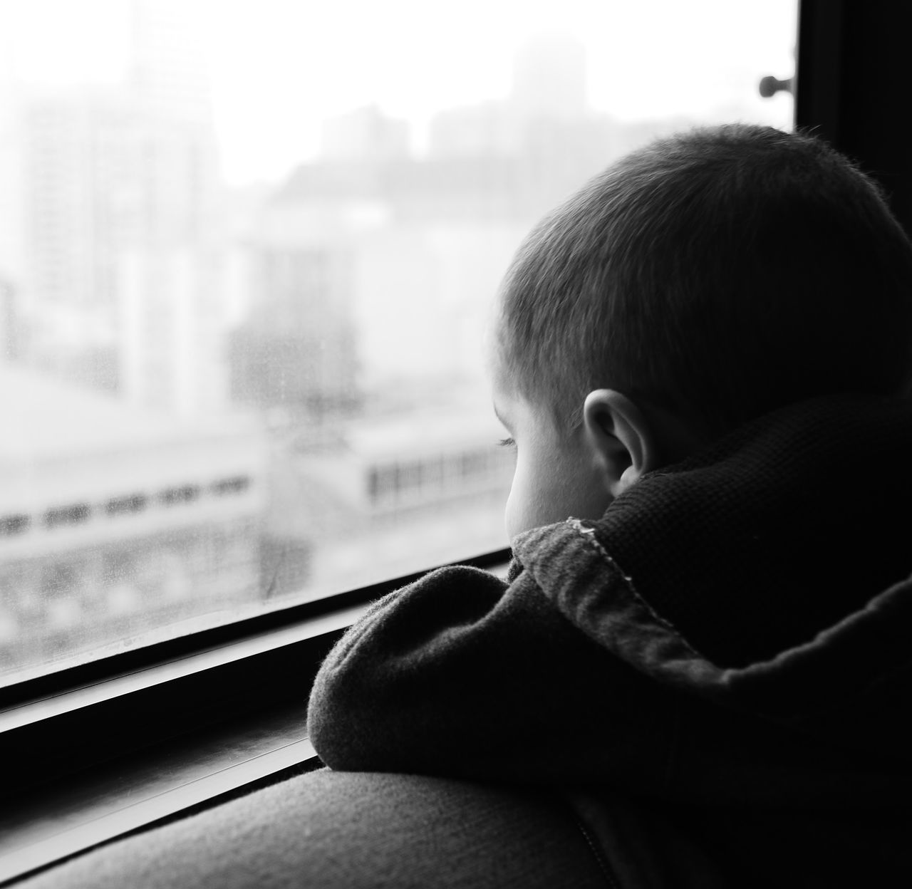Page 2 Of Looking Out Of Window Pictures Curated Photography On Eyeem