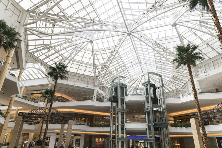 Sommerset mall
