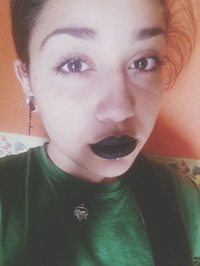 Ilovemyblacklipstick Love ♥ Always Photography
