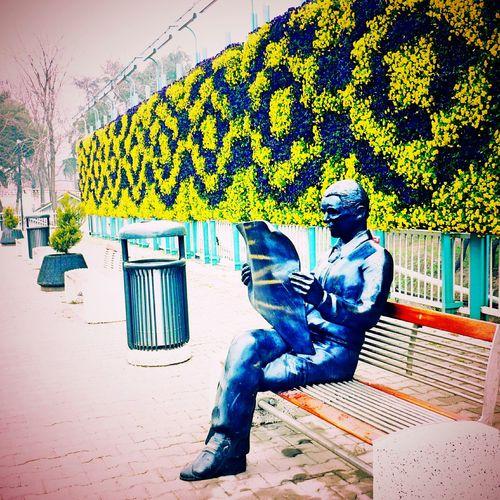 Kitap Books Balikesir Benimkadrajim Objektifimden Mycapture Myobjectif EyeEm Taking Photos BookLovers