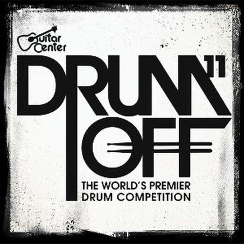 Drum off again! September 23rd! First Eyeem Photo