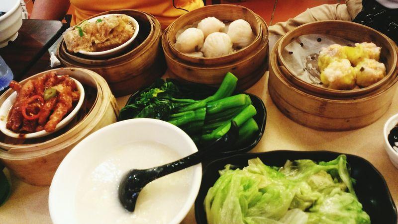 Hongkongfood I Love Hong Kong HongKong Enjoying Life