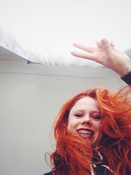 Happy Friday! Selfie Selfportrait Happy Faces Of EyeEm