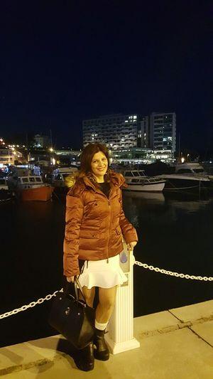 Geceveben Istanbullovers ıstanbul, Turkey Tarabya Geceyolcuları Geceyeselam Night Out Night Photography Night Lights Nightphotography Bendenbirkare