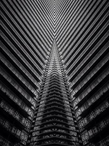 Architecture Symmetry Eye4photography  Subtlelight