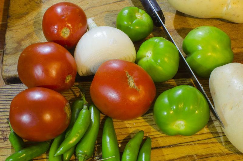 Cocina Choosingmenu Freshness Healthy Eating Kitchen Picoftheday Stilllearning Themeoftheweek Vegetable