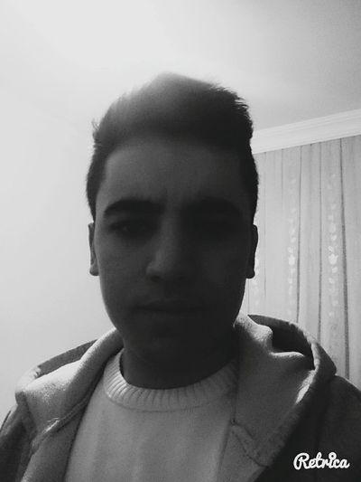 Bad Badorgood Hi! Gaziantep Relaxing Buiyioldu Face That's Me Turkey Blackandwhite