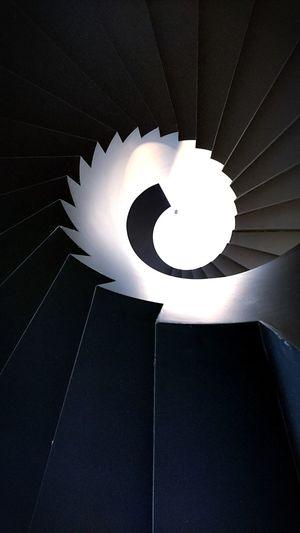No People Stairs Stairway Stairs Geometry Stairs_collection Stairs And Steps Stairs_steps Stairsandsteps Corkscrew Corkscrew Stairs Spiral Stairs Spiralstairs Spiral Spiral Staircase Architecture Architectures Geometrics Geometric Structures Geometric Architecture