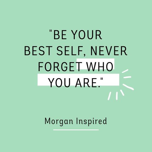 Be your best self, never forget who you are. Illistration Quote Inspirational Text Communication Western Script No People Message Sign Planning Business White Color Virus Contemplation Education Document Advice Choice Backgrounds Paper Strategy Indoors  Social Networking
