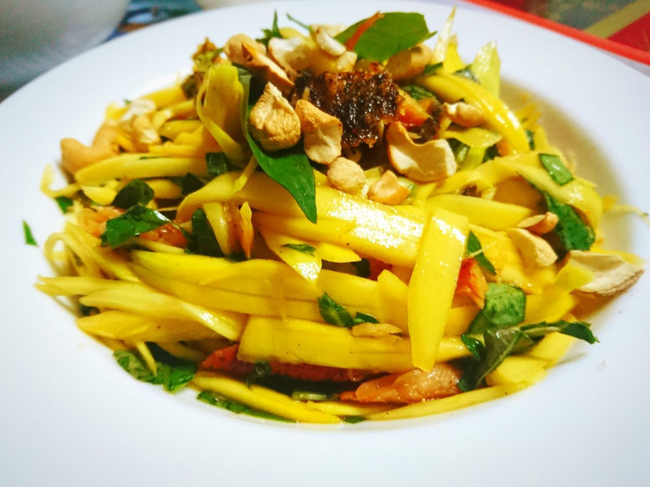 food, food and drink, freshness, ready-to-eat, plate, healthy eating, close-up, no people, italian food, serving size, garnish, indoors, day