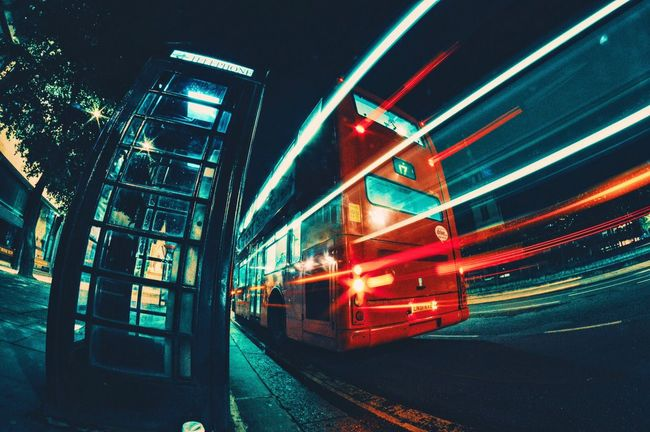 Need For Speed Hanging Out Hello World London Doubledeckerbus StPaulscathedral VSCO Vscocam Vscofilm Lightroom Lighttrails Taking Photos Enjoying Life Architecture Getting Inspired Long Exposure Nightphotography