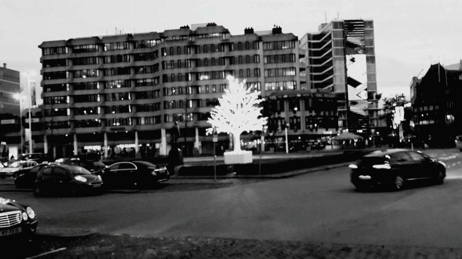 Eindhoven Eindhoven Netherlands Kerstmis Xcrhistmas Natal