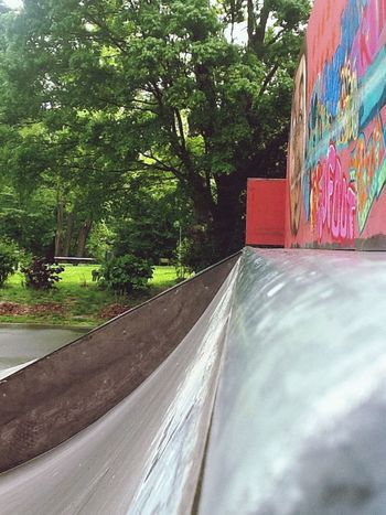 Skatepark Streetphotography Jena