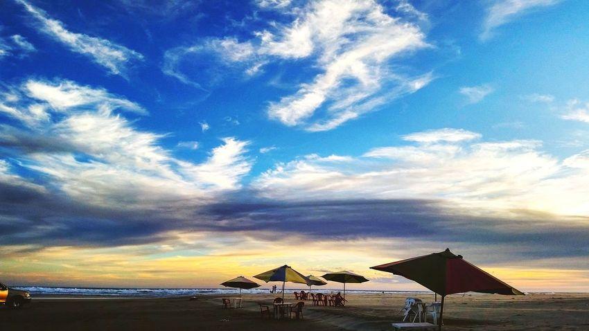 Barra de pichi, Michoacán. Michoacan, México Photography Puesta De Sol Playa Jardin Viaje