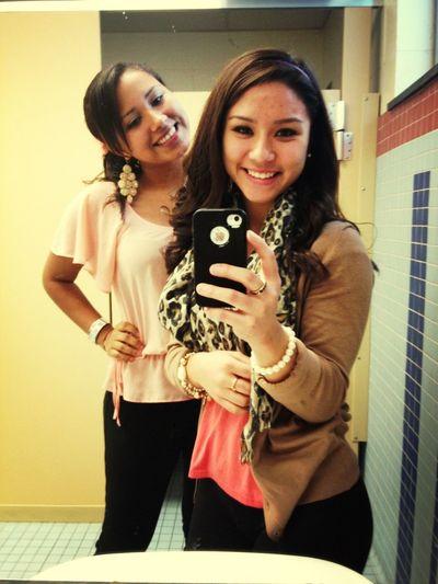 With Kathypoo