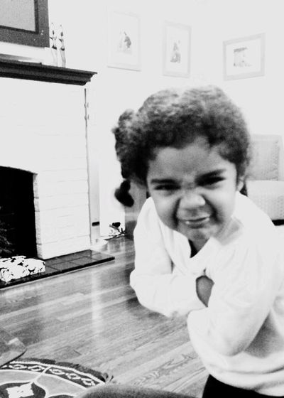 Pigtail mafia ... ❤️ Washington, D. C. Washington DC WashingtonDC Dc4life Cheeky WokeUpLikeThis Kidswithattitude Kidproblems