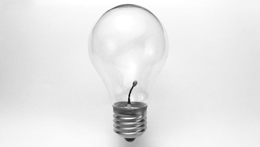 LightMatch💡🔥. 😅 Light Bulb Lighting Equipment Electricity  Burning Light Light Matchstick Blackandwhite Black & White Bnw_collection Bnw Bnw_captures Bnwphotography Abstract Abstractart Artist Artistic Artistic Photography EyeEm EyeEm Best Shots EyeEm Selects Flame Creativity Idea Lightbulb