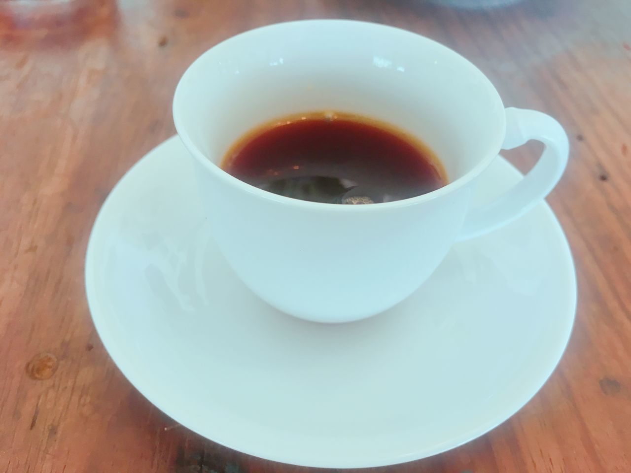 drink, refreshment, food and drink, saucer, table, indoors, freshness, no people, close-up, tea - hot drink, healthy eating, day