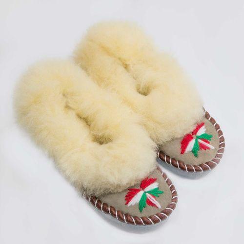 #Boots #buty #góralskiebuty #hendmade #kapcie #shoe #shoes #fashion #design #trzewik