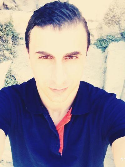 That's Me Hi! People Taking Photos Selfies Faces Of EyeEm Love ♥ Enjoying Life Palestinian