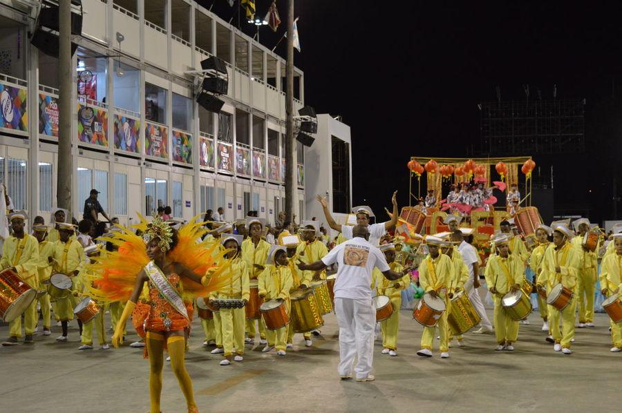 Carnaval 2014 Carnaval Mirim 20 Carnaval Mirim 2016 Carnavalmirim Colors Of Carnival Coraçõesunidosdociep Escola De Música  Escola De Samba Escolas De Samba Escolas De Samba M Escolasmirins