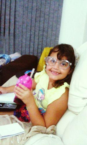 🐱Cute My Love❤ Minhavida Love ♥ Brazil Feliz :) Family❤ ♡