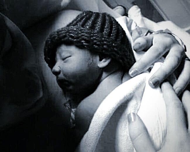 Newborn Gainesville Florida Shands Kevin David Twin A Valentines Baby