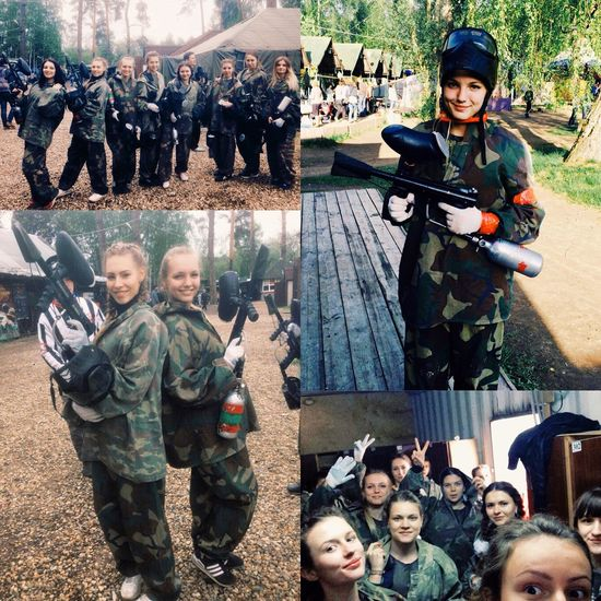 With his native class noted last call yesterday, it was super, the game paintball 🏁🔫 Time spent here not spent in vain. Everything was just super. Sea emotions and impressions. Only the best memories remain 😦😯😍👻👍🏻👍🏻👍🏻🌐 Hello World Cheese! Popular Popular Photos That's Me Sexygirl Followme Self Portrait Sport Model