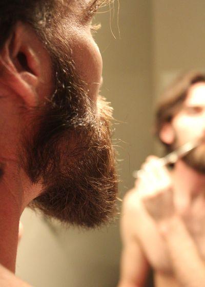 Adult Beard Beard Grooming Bearded Beardlife Beards Beardstyle Close-up Day Facial Hair Groom Grooming Hair Long Beard People Shaving Tools Trimming Facial Hair Trimming Beard Close Up Male Close Up Of Man Beardedlifestyle Beardedguy Close Up Beard FacialHair