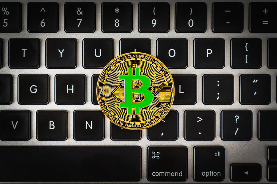 Cryptocurrency Coins CryptoCoin Currency High Quality Above Angle Bird View Preserve Bitcoin Computer Crypto Crypto Currency Cryptocurrency Decentralized Digital Currency Digital Currency Digital Payment Directly Above Finance Indoor Indoors  No People Technology