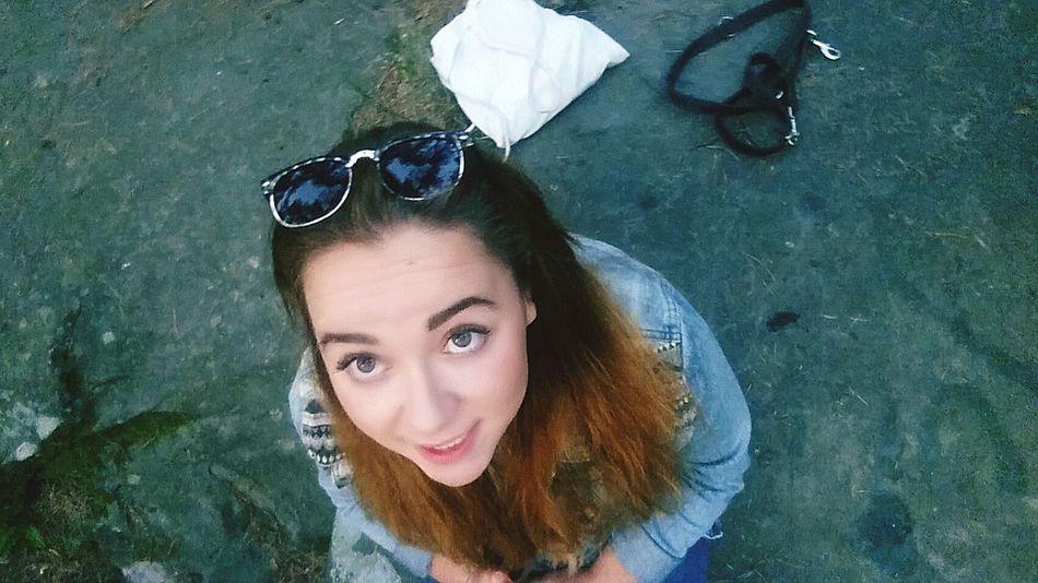 Hello World That's Me Relaxing Enjoying Life StayHighWeedMe:) Cheese! Supreme EyeEmBestPics Zxfluxteam