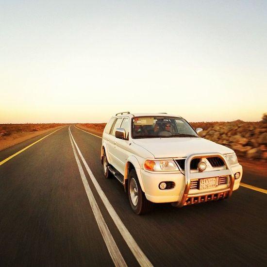 Gopro Byme Car Mitsubishi @gopro @natgeo @mitsubishi