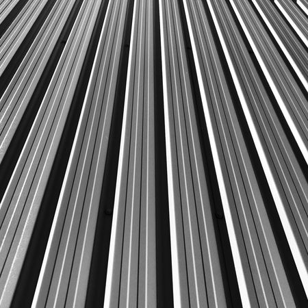 Converging vertical lines Abstract Architecture Backgrounds Black And White Close-up Convergence Converging Full Frame LINE Lines Looking Up No People Pattern Textured  Vertical