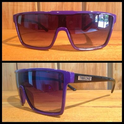 BRAND NEW Sunglasses 2014. Motosport x carreraframed. Order to 08990125182 / 266761B8. IDR 140K. / $25. Get disc for online order. Now!!