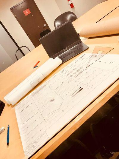 Drafting School