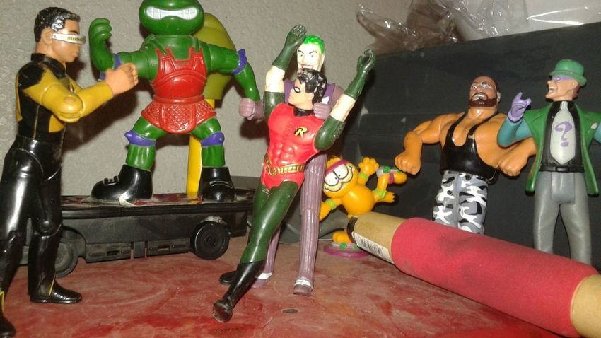 Toys Collection Oldtoys Vintage Collectable Items Pillaged Thishappenedtoday Thisismyworld