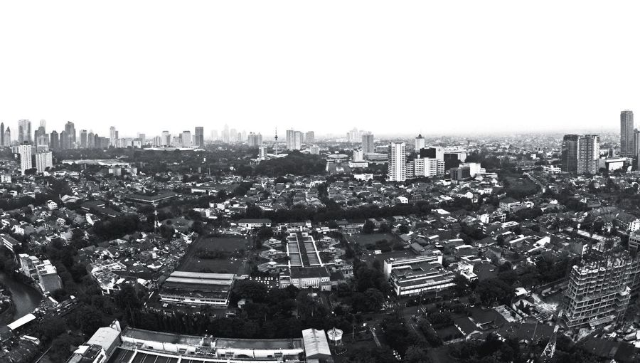 Taken By My DJI Phantom 2. From Top Of The Sky of My Home Sweet Home 😊 Growing Better My Country In A Photo