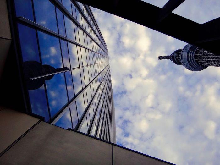 スカイツリー 東京スカイツリー Tokyo Tokyo Sky Tree