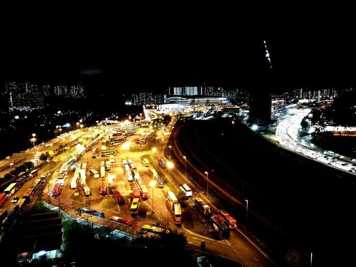 Tbs City Life Traffic Busstation Rush Hour First Eyeem Photo