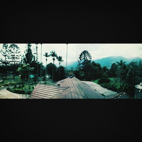 Beauty Indonesia Panorama Indonesia Montain  First Eyeem Photo