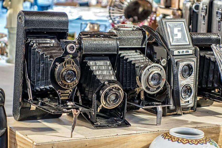 Rx100mk2 Somosfelices Old Cameras