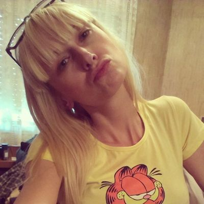 duckface nbr 2468 :-)))))