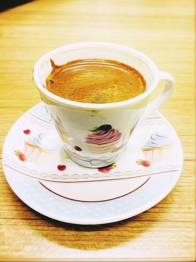 Turkish Coffee Türkkahvesi Turkkahvesicandir Sefa Kahve Turkishcoffee