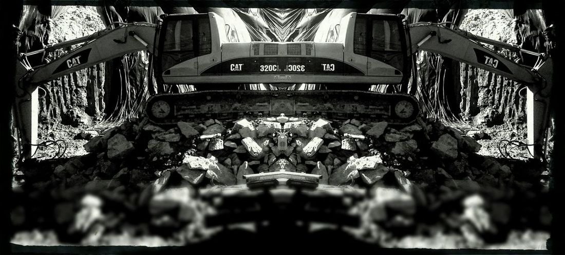 My Edit My Creation Urbanphotography Urban Geometry Eye4photography  The Pursuit Of Happiness Tadaa Community Everything Is Possible Blackandwhite Black & White