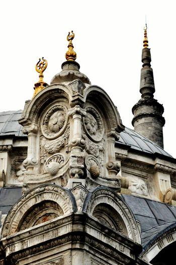 Istanbul #turkiye Ortaköy Mosque Dailyphoto Arcitecture Istanbullovers