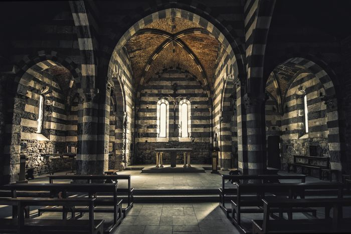 Church Architecturelover Archilovers Medieval MedievalTimes Gotico Gothic GothicStyle Chapel Wideangle Nikon Nikonphotography ARCHITECT Interiordesign Indoors  Arch Place Of Worship Architecture No People Day